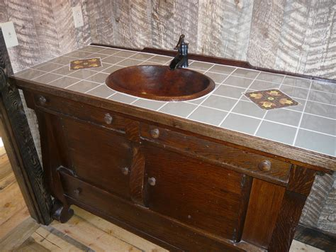how to clean a copper sink how to clean care for a copper sink the log home guide