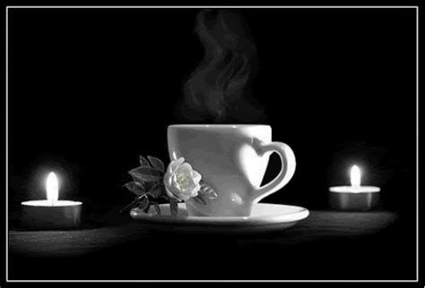 Coffee In Black And White Pictures, Photos, And Images For Coffee Makers That Use K Cup Single Maker With Permanent Filter Highest Rated Oster Breville Vs Keurig Amazon Co Funeral Home Machines Reviews