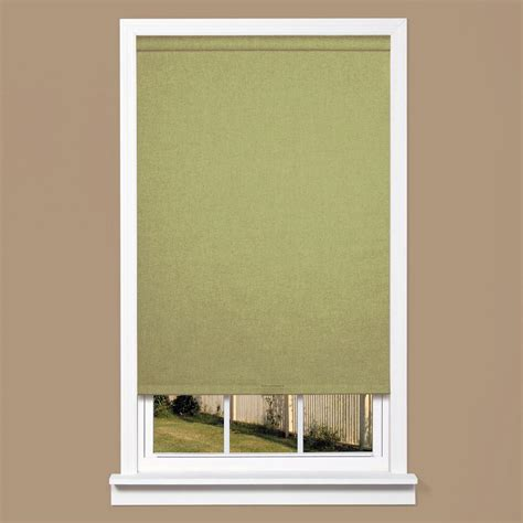 uv blocking solar shades blinds window treatments