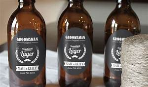 mr beer custom beer labels stickeryou products With homemade beer labels