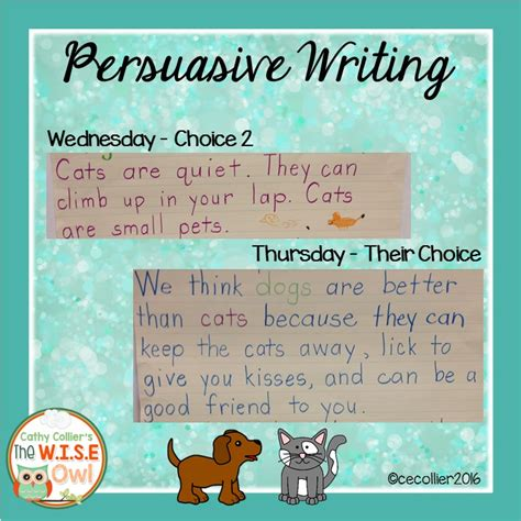 cats dogs persuasive better than essay vs why pets example