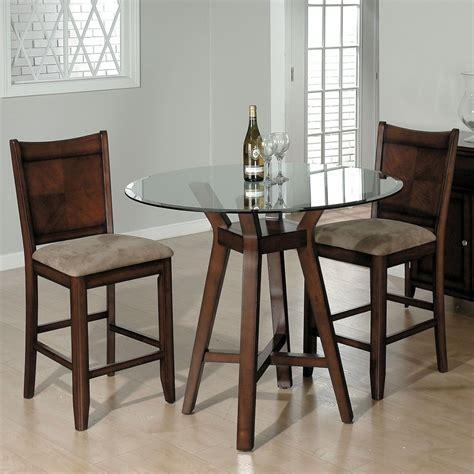 kitchen bistro table set 55 kitchen bistro table sets bistro table set kitchen