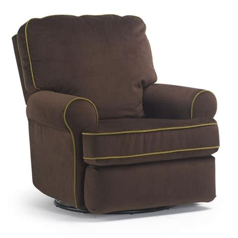 tryp rocker recliner at buy buy baby baby baby baby