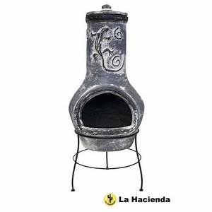 Cheminée Mexicaine Terre Cuite : les 14 meilleures images du tableau brasero mexicain sur ~ Premium-room.com Idées de Décoration