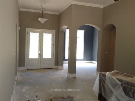Best 25+ Sherwin Williams Perfect Greige Ideas On