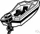 Small Boat Engine Mounts by Outboard Definition Of Outboard By The Free Dictionary