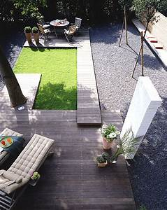 Terrasse ideen fur die terrassengestaltung schoner wohnen for Terrassen gestalten