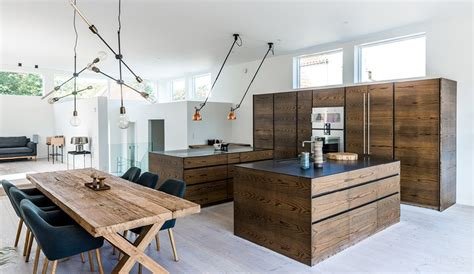Design Aus Dänemark by Minimal Home Design In Denmark
