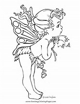 HD Wallpapers Coloring Pages Free Com