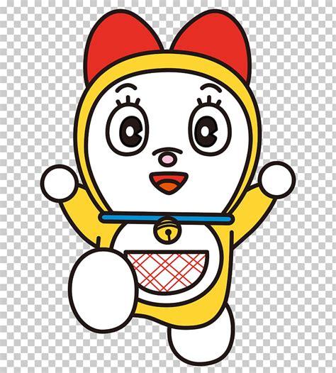 28+ Foto Doraemon Png Rudi Gambar
