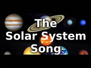 StoryBots Rap Solar System - Pics about space