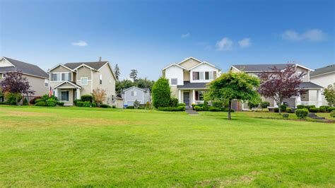 hiro mortgage program  high ltv refinance option