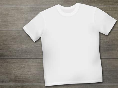 mockup t shirt kids t shirt mockup product mockup by design bundles