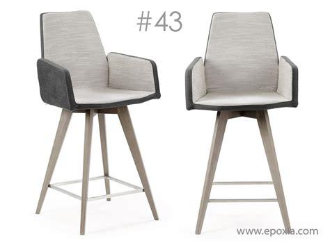 pied reglable pour meuble cuisine tabouret fauteuil cuisine en image