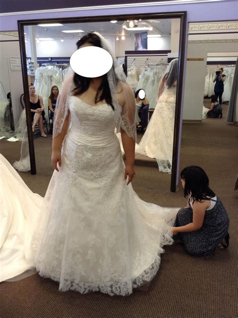 Help!!! Should I Change The Back Of My Wedding Dress Yo A. How Much Are Sweetheart Wedding Dresses. Long Sleeve Wedding Dresses San Antonio. Modest Wedding Dresses Kansas City. Ivory Wedding Dress With Orange. Lace Tulle Wedding Dress Plus Size. Mermaid Wedding Dresses Miami. Tea Length Wedding Dresses Made In Usa. Big And Beautiful Wedding Dresses Derby