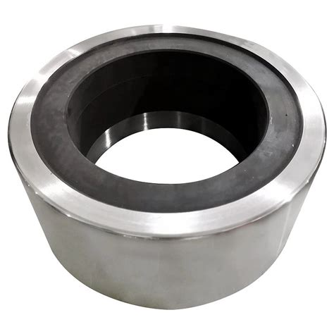 stainless steel cooking pot cookware mould customize factory price chaozhou chaoan caitang