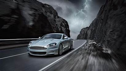 Aston Martin Wallpapers Taxi Driver Awesome Pc