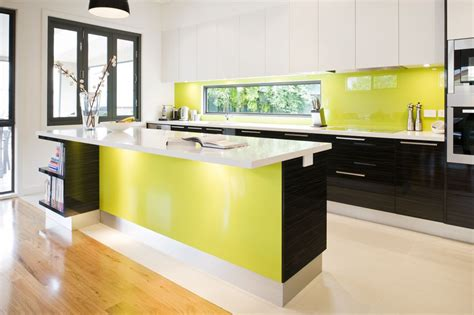 kitchen island prices lime kitchen pictures modern lime kitchen smith