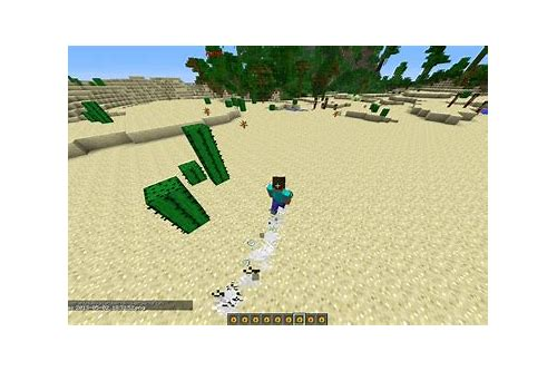 minecraft the last blockbender mod download