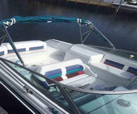 Formula Used Boats Sale Owner by Formula Boats For Sale Used Formula Boats For Sale By Owner