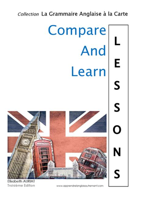 frais de port en anglais quiz et fiches en anglais grammaire anglaise vocabulaire anglais tous niveaux