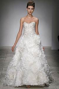 austin scarlett wedding dresses 2012 for life and style With austin wedding dresses