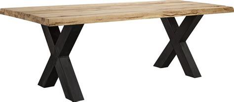 dugenta tafel va  inhouse loewik meubelen