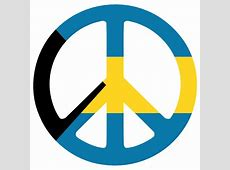 Free Peace Sign Clipart, Download Free Clip Art, Free Clip
