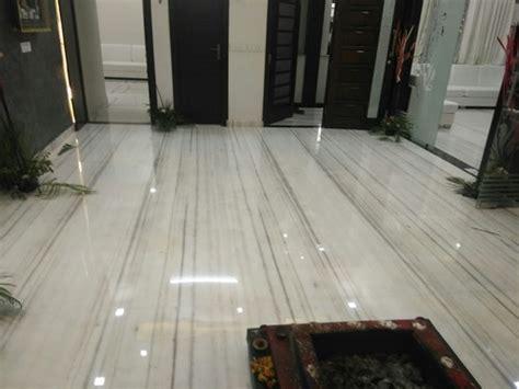 makrana marble flooring  bhutra