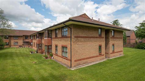 Guardian Close Preston  Properties For Sale In Preston