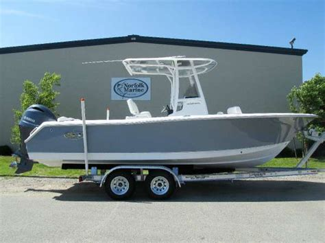 Sea Hunt Boats Norfolk by Sea Hunt Ultra Boats For Sale In Norfolk Virginia