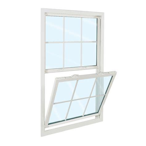 pane window repair shop reliabilt 3100 vinyl double pane single strength replacement mobile home single hung window