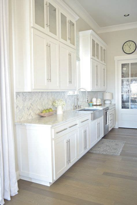 kitchen backsplash tiles for 25 best ideas about carrara marble on 7710