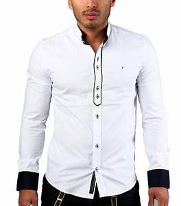 Chemise Homme Pour Mariage : chemise blanche homme mariage chemise pour mariage homme le mariage chemise blanche homme ~ Melissatoandfro.com Idées de Décoration