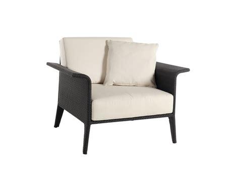 Garden Chairs & Modern Garden Furniture