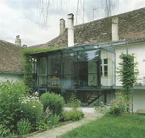 Kleine Häuser Modernisieren : wintergarten neu zu bauernhaus alt wohnen sanierungen ~ Michelbontemps.com Haus und Dekorationen