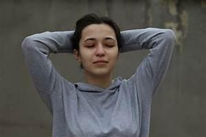 Как избавиться от морщин на лице в 16 лет