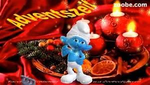 Schöne Weihnachten Grüße : advent gl ck bei kerzenschein weihnachten ~ Haus.voiturepedia.club Haus und Dekorationen