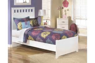 bedroom sets lulu twin bedroom set newlotsfurniture