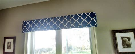 window valances and cornices diy simple window treatments pack style punch a