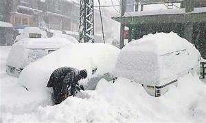 Infant dies as KP, Fata receive heavy rain, snowfall ...