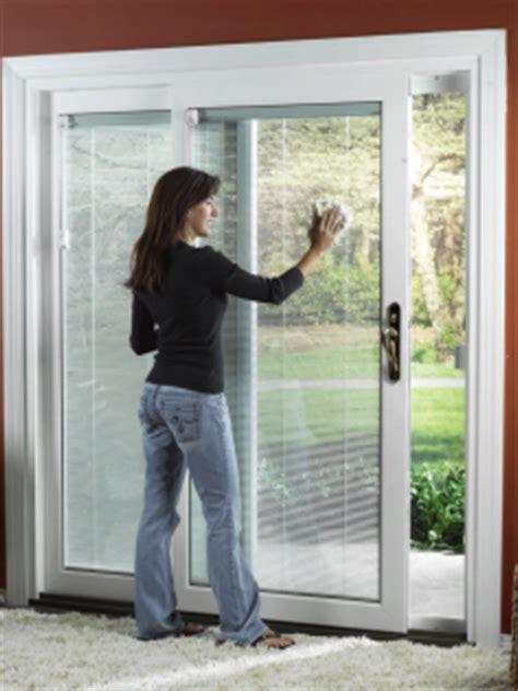 exterior doors for home vinyl sliding patio doors clera