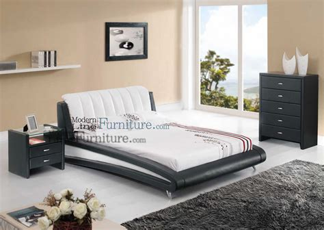 Full Size Bed Sets