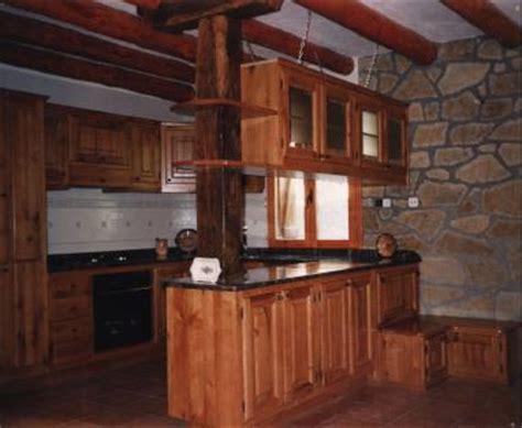 taller de carpinteria  muebles