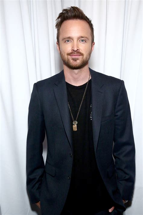 aaron paul movies 2017 aaron paul works out to offset his guilty pleasure