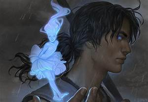 151 Best Images About The Stormlight Archive On Pinterest