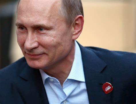 Vladimir vladimirovich putin (владимир владимирович путин; In Sochi, as at all Olympics since 1936, politics lurks ...