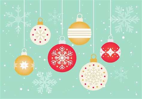 ornaments free vector art 6920 free downloads