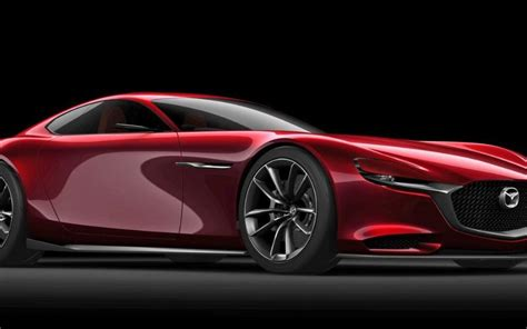 mazda finally promises  add  electric cars