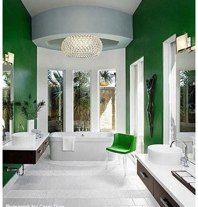 master bathroom paint ideas green and white master bathroom paint color ideas images 05